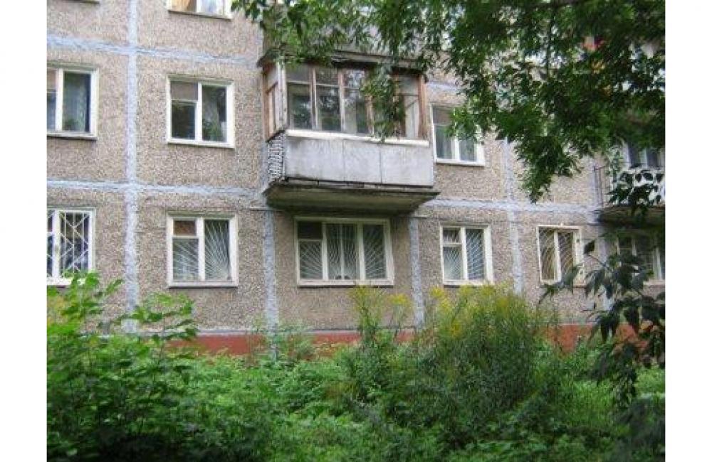 покупка квартиры вторичное жилье пошаговая инструкция 2016